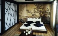 modern japanese style bedroom design 26. Modern Japanese Style Bedroom Design 26 Decoration Inspiration I