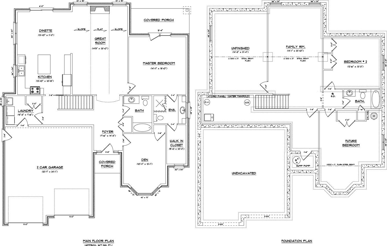 Basement Bathroom Design 25 Inspiring Design