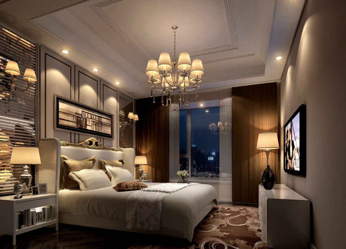Bedroom Wallpaper Canada 8 Renovation Ideas