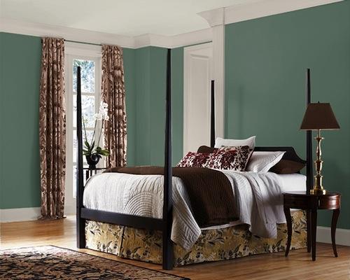 bedroom wallpaper sherwin williams 1 designs