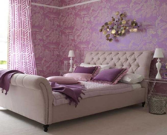 Wallpaper Borders For Living Room Home Ideas EnhancedHomes