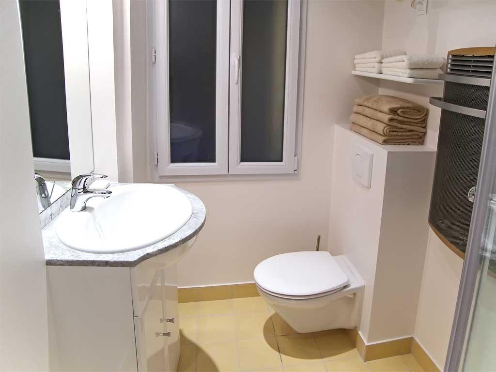 Cool Bathroom Ideas 12 Designs