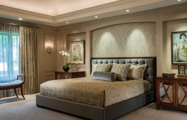 Simple Elegant Bedroom Decorating Ideas. modern elegant furniture ...
